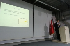 istanbul1_KOBUS.Presenting in Istanbul.3