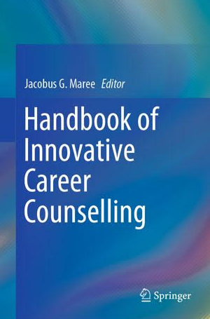 Handbook of innovative career counselling