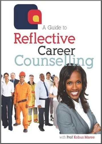 Reflective career counselling