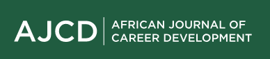 African Journal of Career Development