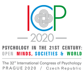 International Congress of Psychology